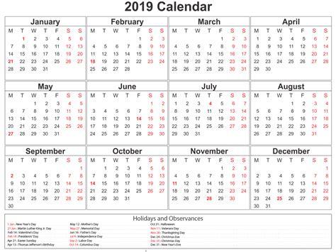 south africa  printable calendar  holidays printable calendar  calendar print