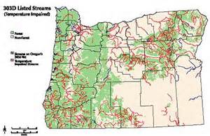 forestlearn sustainable forestry soil and water resources
