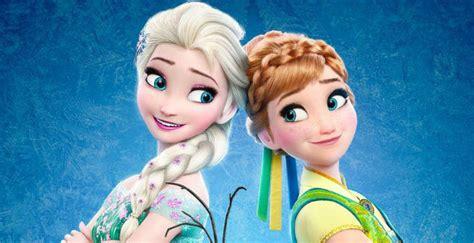 danlod film frozen 2 frozen 2 spoiler update director chris buck teases on