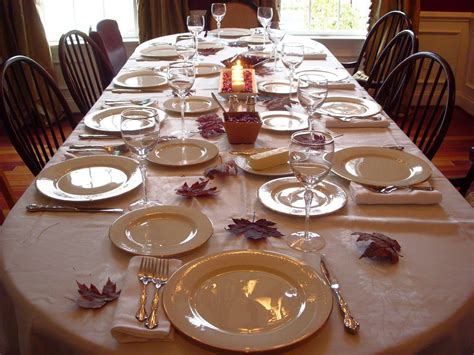 thanksgiving dining table ideas innovative thanksgiving dining table decorations of dining