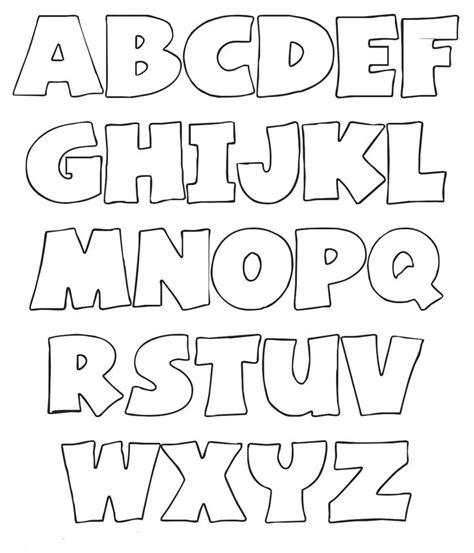 pattern recognition letters ees die besten 25 buchstaben n 228 hen ideen auf pinterest