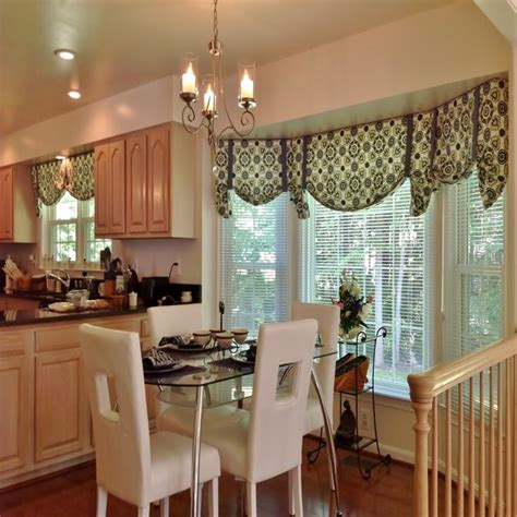 glas stab countertops cool window valances 4 styles of cool window