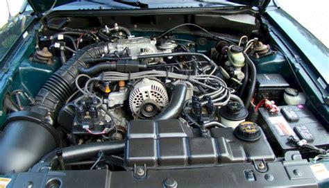 dark satin green  ford mustang gt convertible