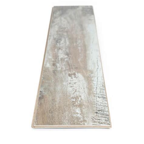 10 part specification flooring balento vintage bleached oak 10mm laminate flooring