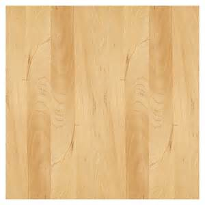 shop armstrong fairfield apple natural laminate flooring at lowes com