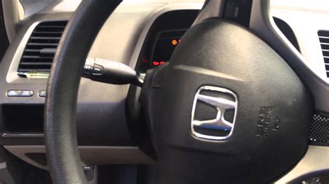 2010 honda civic alarm wiring diagram 37 wiring diagram