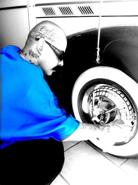 pachuco tattoo pin pin pachuco tattoos page 5 on on
