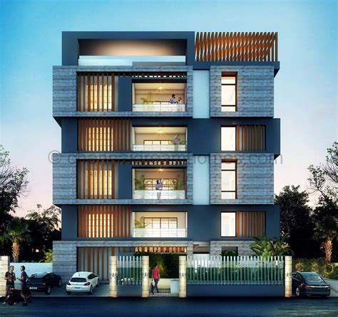 3 bedroom flats for sale in chennai apartments for sale in thiruvanmiyur 3 bedroom lavish homes