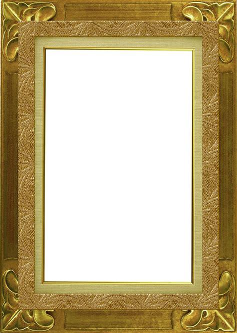 imagenes de marcos dorados la p 225 gina de inesita marcos dorados para fotos