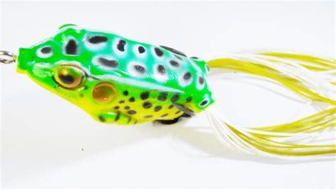 Promo Mainan Pancingan Ikan Fishing 4 Kolam Murah umpan ikan mainan untuk mancing mainan toys