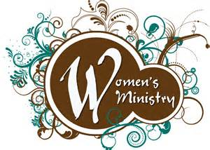 Basement Church Ladies by Woman Preacher Cliparts Free Download Clip Art Free