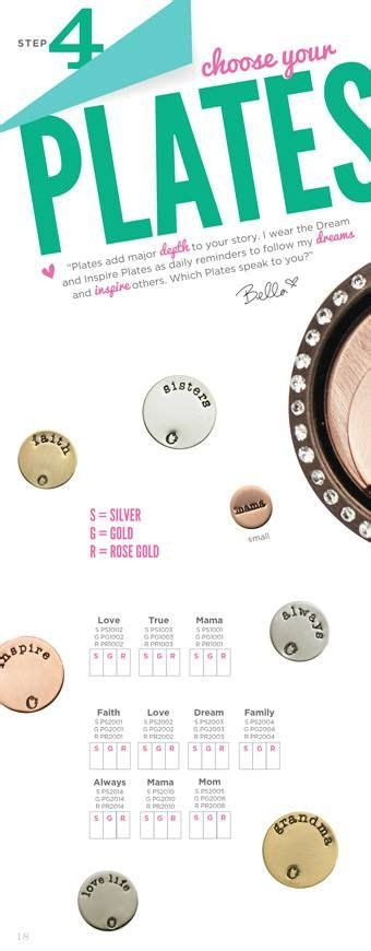 Origami Owl Catalog 2014 - origami owl fall 2014 2015 catalog review ebooks