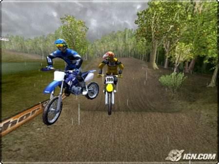 mtx mototrax motocross full indir pc full program indir
