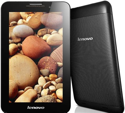 Tablet Lenovo Ce0700 lenovo ideatab a3000 price in pakistan specifications features reviews mega pk