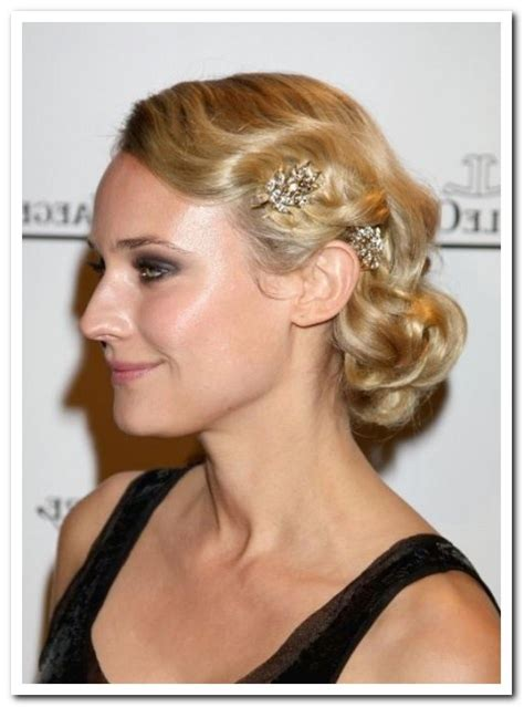 great gatsby prom hair 50 best the great gatsby images on pinterest hairstyles