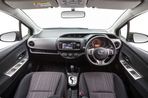 toyota yaris interior 2015 toyota yaris on sale in australia from 15 690