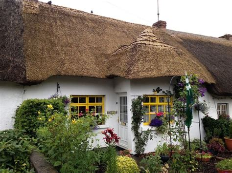 cottage ireland places to visit in ireland 16 most beautiful cities and