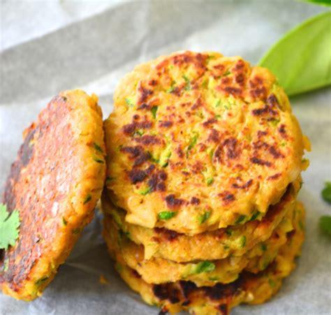 superfoods recetas y 8408149504 hamburguesas de garbanzos y calabac 237 n receta de cocina vegana vegetariana ecoagricultor
