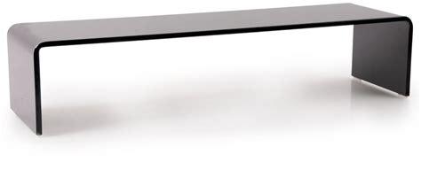 tv schrank glasaufsatz tv schrank aufsatz 90 cm glas fernsehtisch glasplatte