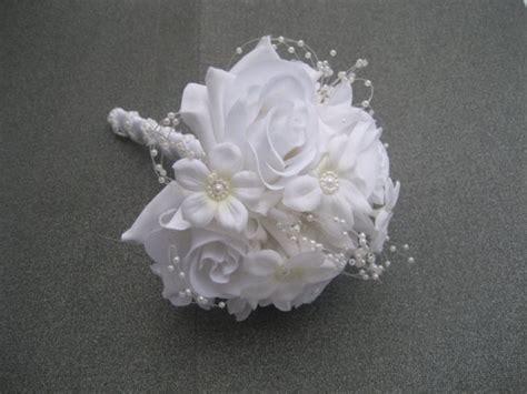 Wedding Bouquet Throw by Wedding Toss Bouquet Throw Away Bouquet