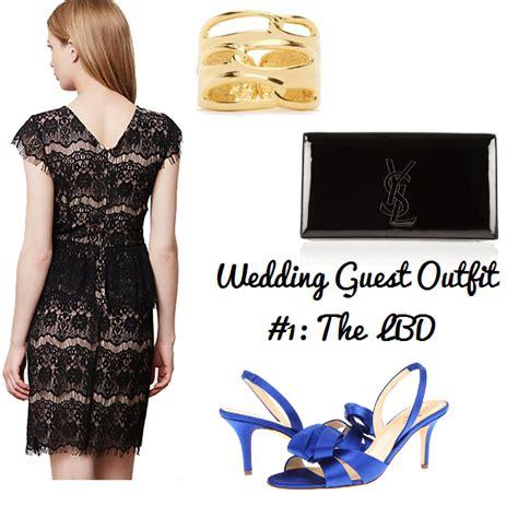 great   friends weddings  wearing