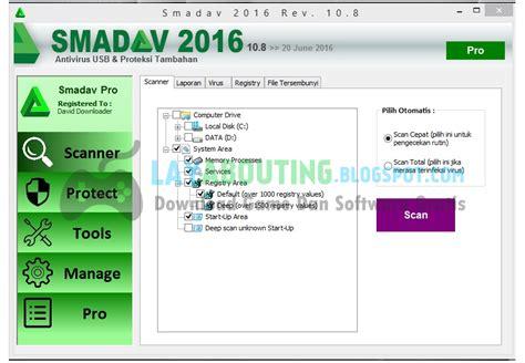 download avast full version bagas31 download antivirus terbaik 2016 downlllll