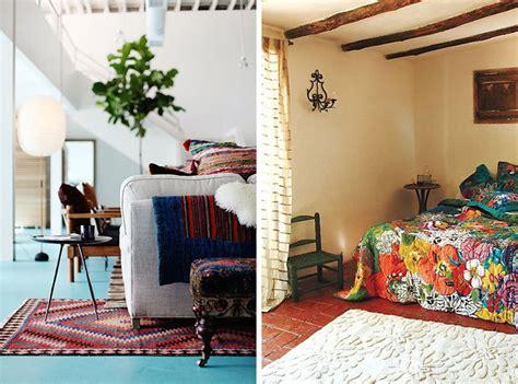 southwestern style design style 101 southwestern a beautiful mess