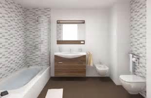 peinture fa 239 ence salle de bain sp 233 cificit 233 s pose prix