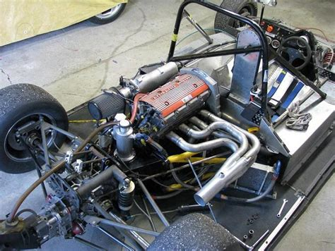 formula mazda chassis shannon 002 sold s2 racing