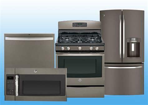 Kitchen Appliances: black friday kitchen appliance