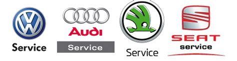 Logo Audi Service by Gearbox Parts Breakdown Gearbox Free Engine Image For