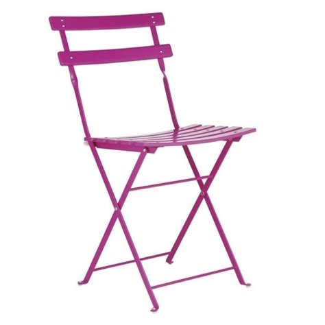 sedie da giardino pieghevoli sedie da giardino pieghevoli tavoli da giardino