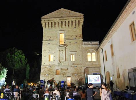 appartamenti vacanza alba adriatica affitti estivi appartamenti per vacanze ad alba adriatica