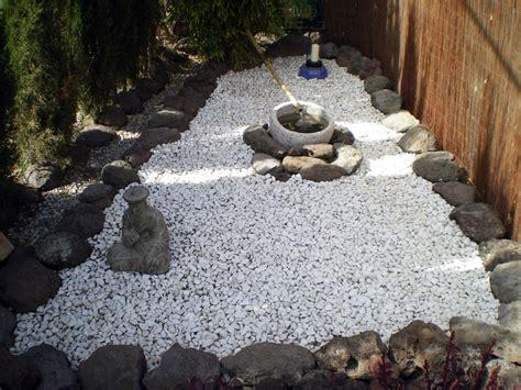 imagenes piedras blancas foto jard 237 n piedra blanca de jardineria cm 297330