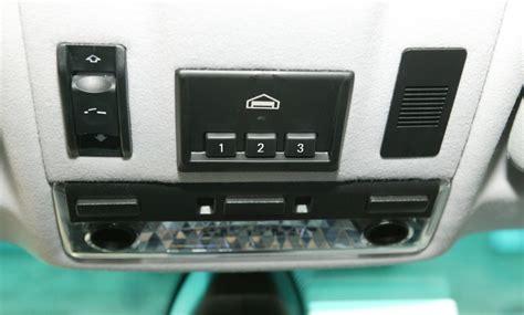 Program Liftmaster Garage Door Opener To Car Program Liftmaster Garage Door Opener To Car How To Program Garage Door Opener Easily House