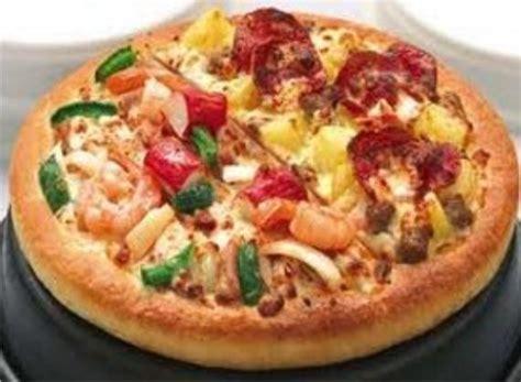 membuat pizza yang enak resep cara membuat pizza enak dan praktis widhiaanugrah com