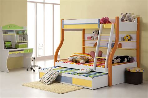 imagenes literas infantiles galer 237 a de im 225 genes literas para habitaciones infantiles