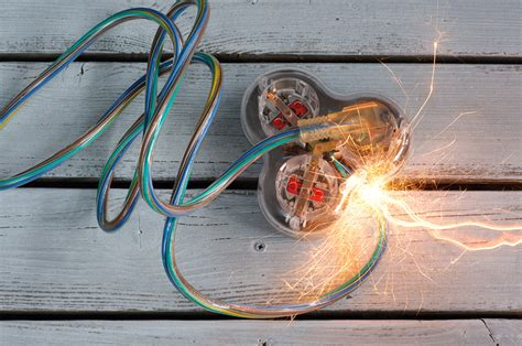 what does it cost to wire a house how much does it cost to rewire a house platinum electricians