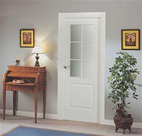 puertas de interior en murcia puertas de interior blancas fabricadas en dm murcia 27593384