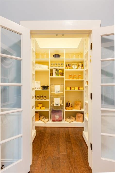 High Ceiling Storage Ideas by 93 Best Images About Storage Ideas On High