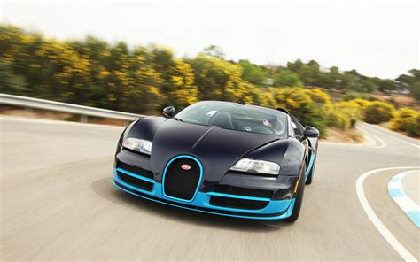 first bugatti veyron 2013 bugatti veyron grand sport vitesse front end in