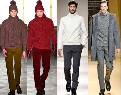 fitinline 3 jenis sweater pria untuk til stylish