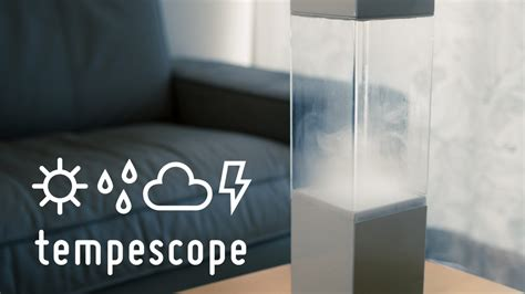 room in your living in a box lyrics tempescope a box of in your living room indiegogo