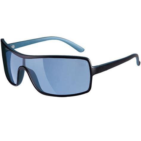 Best Discount Home Decor Websites Buy Fastrack Sunglasses Blue 12423858 Online At Best