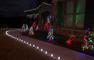 outdoor led christmas lights canada