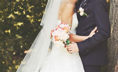 Things You Should And Shouldn?t Do On Your Wedding Day