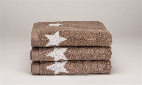 Bath Towels Patterned Bath Towel Brown Patterned Towels Fishpools