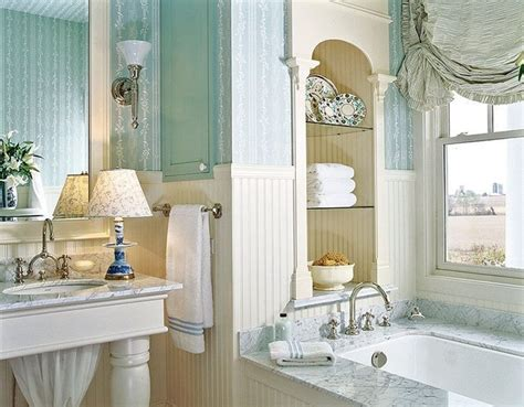 aqua bathrooms copyrights unknown aqua bathroom my dream beach cottage pinterest