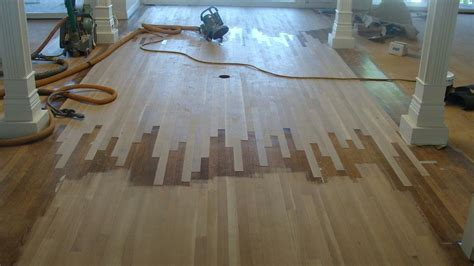 How Often Refinish Hardwood Floors by Pictures For Flooring Quality Wood Floors In Waco