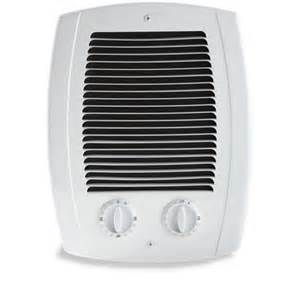 Bathroom Heater Electric Cadet Cbc103tw Pak Bathroom Heater With Thermostat